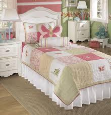 Ashley Furniture Kids Bedroom by Buy Ashley Furniture Adeline Multi Comforter Set