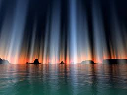 imágenes asombrosas naturaleza asombrosa naturaleza post con musica almas errantes taringa