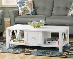 Ashley Furniture Living Room Tables by Rent To Own Coffee Tables Sofa Tables Ashley Furniture Rental