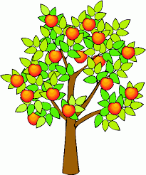 halloween tree clipart clipart panda orange tree clipart clipart panda free clipart images