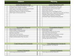 projectmanagement com visual project management
