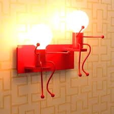 applique chambre d enfant applique chambre d enfant applique murale mille actoiles beige