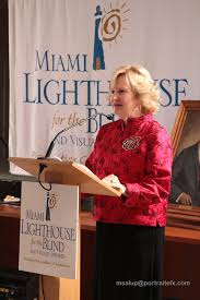 Miami Lighthouse For The Blind Miami Lighthouse For The Blind Donor Luncheon Photography By