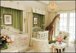 luxury baby nursery ideas uk the baby cot shop