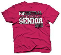 high school senior shirts shirt kong need ideas for senior class shirts stop in and talk