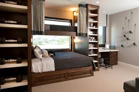 bedroom storage ideas robeson design guys bedroom storage ideas built in storage