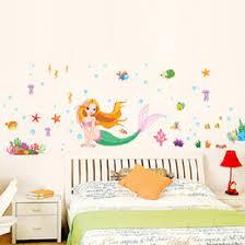 little mermaid bedroom online little mermaid bedroom for sale