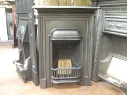 Victorian Cast Iron Bedroom Fireplace Bedroom Fireplaces U2013 Bedroom At Real Estate