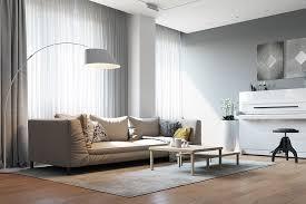minimalist living ideas minimalist living room idea brings coziness inside your space