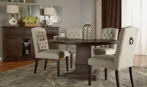 Birch Dining Chairs Graham Dining Chair