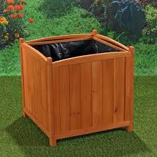 Wohnzimmerm El Royal Oak Poco Kommode 50 Cm Tief Carprola For