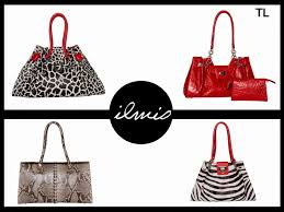 handtaschen design 7 best luciano tarqua designer taschen images on bags