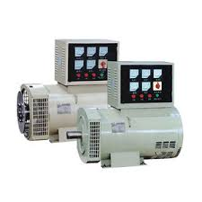 three phase alternator all industrial manufacturers videos