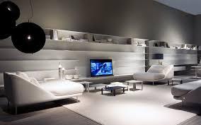 Dream Living Rooms - contemporary living room design with contemporary living rooms