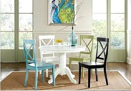 dining table room dimensions and chairs for 6 centerpieces set