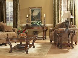 room living room furniture chicago home decor interior exterior