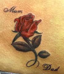 55 best tattoos designs best tattoos for pretty designs