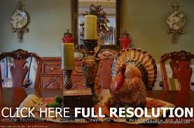 thanksgiving banquet table decoration simax furnitre thanksgiving