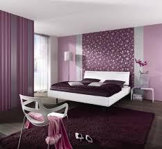 bedroom awesome wood platform bed with dark blue fur rug on