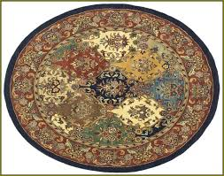 Ikea Area Rugs Attractive Round Area Rugs Ikea Round Area Rugs Ikea Home Design