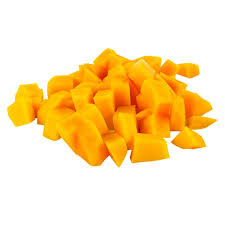 mango margarita cinco de mayo mango margaritas momtrends