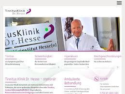 Klinik Bad Arolsen Aktuelle Webprojekte U0026 Infos Delta Media