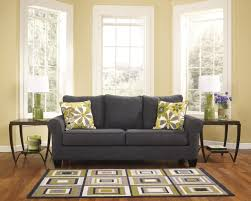 Couch And Loveseat Covers 3 Seat T Cushion Sofa Slipcover Best Home Furniture Decoration