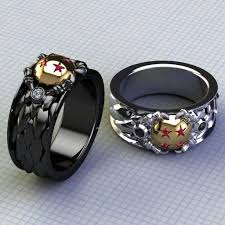 anime wedding ring the best z wedding ring for anime wedding
