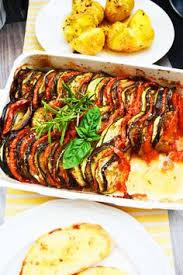 gemüseküche lgv rezept fritatta alla erbe gemüseküche pasta