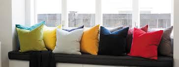 regal cushions by mulberi furtex archipro