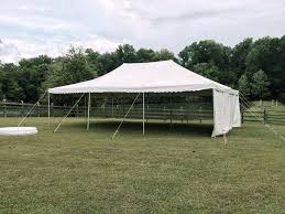 tent table chair rentals tents tables and chairs rentals rankin party and tent rentals