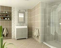 basic bathroom ideas basic bathroom renovations