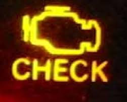 2001 toyota tacoma check engine light inknowrioni36 s soup