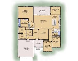 Custom Home Builders Floor Plans Schumacher Homes House Plan Detail House Plans Small To Large