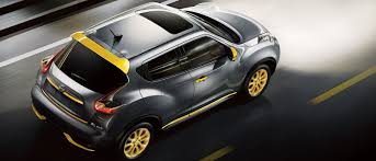 nissan juke cargo space the 2016 nissan juke is available at sorg nissan today
