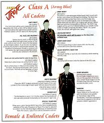 naples jrotc uniforms