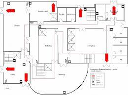 warehouse layout software free download beautiful smartdraw tutorial floor plan floor plan smartdraw