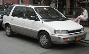 mitsubishi grandis 2014 2003 mitsubishi grandis 1 generation minivan images specs and