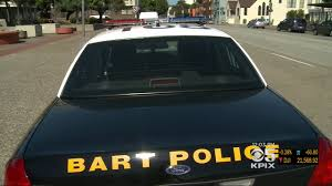Oakland Crime Map Rash Of Crimes At Bart Stations Continues With 5 Thefts Monday
