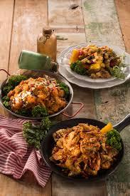 recette cuisine gratuite images gratuites repas aliments légume recette barbecue
