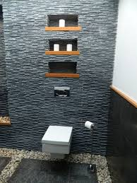 Zen Bathroom Design Colors 95 Best Bathroom Design Modern Images On Pinterest Architecture