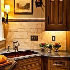 Best Sinks Corner Images On Pinterest Corner Sink Kitchen - Kitchen corner sink cabinet
