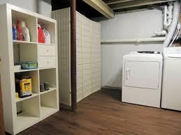 basement remodeling ideas chicago diy basement remodel ideas
