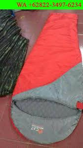 Jual Mummy 8 best 0822 3497 6234 sleeping bag polar jogja sleeping bag tebal