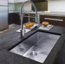 Kitchen Products Franke Kitchen Systems  Decor Et Moi - Designer sinks kitchens