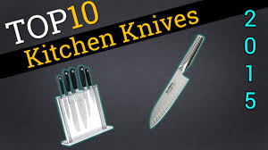 10 best kitchen knives top 10 kitchen knives 2015 compare the best kitchen knives