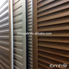 wood room dividers spa room dividers spa room dividers suppliers and manufacturers