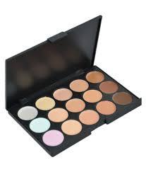 Makeup Mac mac professional cosmetics daily makeup kit 50 gm pack of 8 buy mac
