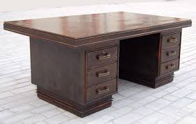 location de bureau pas cher grand bureau pas cher free chaise de bureau blanche pas cher grand