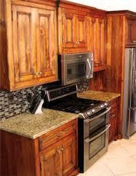 Galley Style Kitchen Designs Basic Kitchen Layout The Galley Kitchen Kitchen Remodel